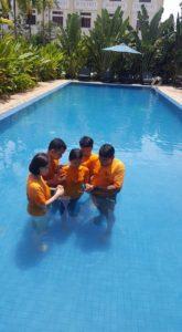 baptism-1-1